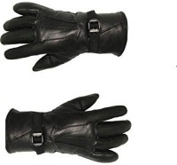 AVB Solid Winter Men's Gloves