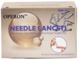 Operon 26G Glucometer Lancets (100)