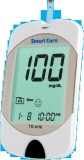 Smart Care Blood Glucose Monitoring Syst...
