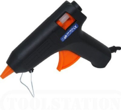 Itelec IT-GG40W Corded Glue Gun