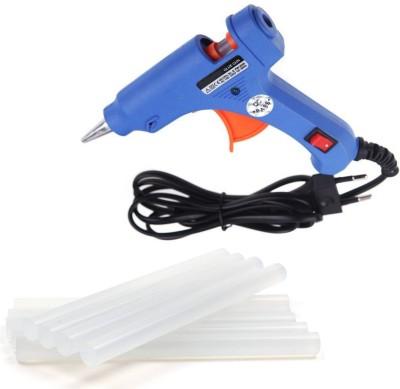iwill DGHL-HC-D60W Standard Temperature Corded Glue Gun