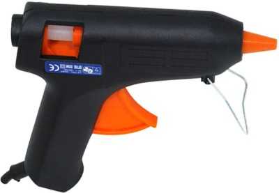 Mega MP-GG60 Standard Temperature Corded Glue Gun