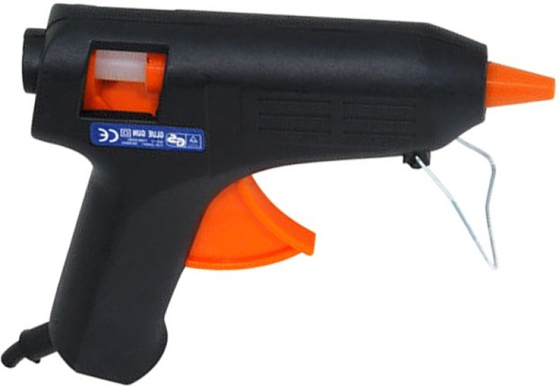 Mega MP-GG60 Standard Temperature Corded Glue Gun(11 mm)