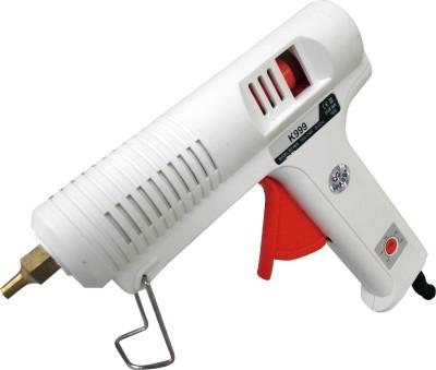 K999 rm1003 Adjustable Temperature Corded Glue Gun