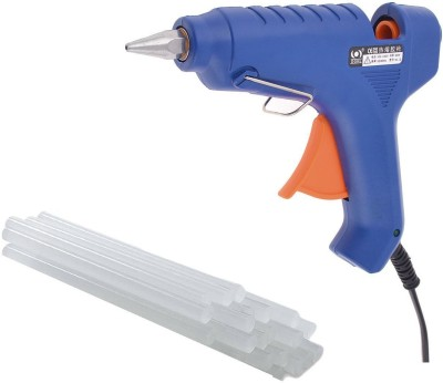 pro-cut HL-60W Standard Temperature Corded Glue Gun(11 mm)