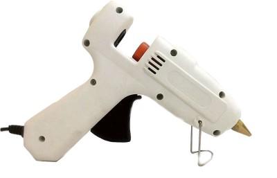 Shrih SH - 01224 Professional Hot Melt 60 And 100 Watt Dual Temperature Corded Glue Gun(11 mm)