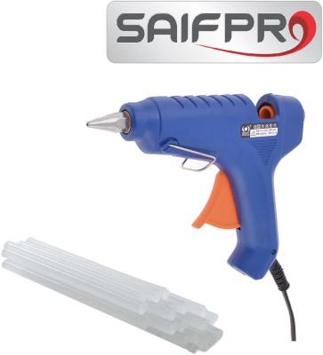 Saifpro-HL-60W-Standard-Temperature-Corded-Glue-Gun