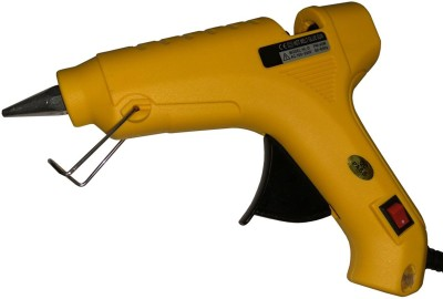 SWF Swf-mx40w Standard Temperature Corded Glue Gun(11 mm)