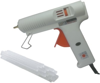 PRO-CUT 100W -5GS Adjustable Temperature Corded Glue Gun