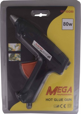Mega MP-GG80 Standard Temperature Corded Glue Gun