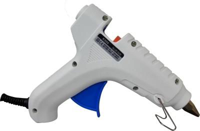 K999 rm1001 Standard Temperature Corded Glue Gun