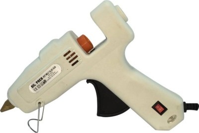 SWF Swf Double 60/100w Dual Temperature Corded Glue Gun(11 mm)
