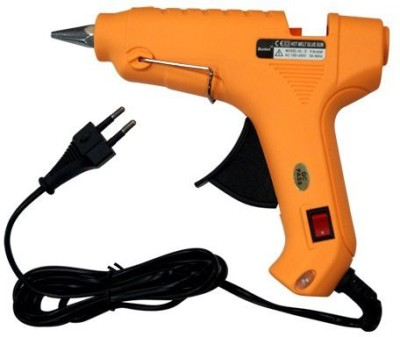 SWF Swf-40wyell Standard Temperature Corded Glue Gun(11 mm)