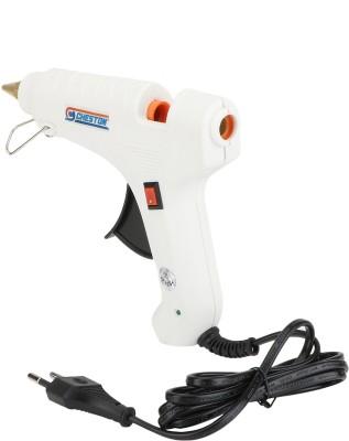 Cheston CH-GG40WH High Temperature|Low Temperature Corded Glue Gun