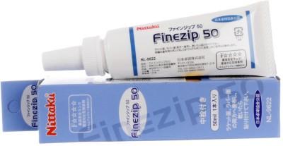 Nittaku Finezip Glue