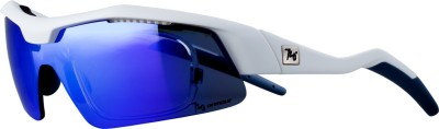 720 Armour Track Sunglasses And Eyewear Cycling Goggles