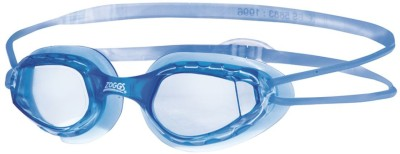 Zoggs Little Tide Swimming Goggles