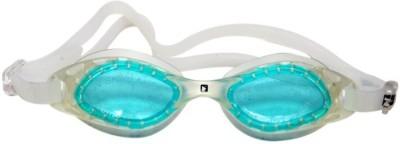 Avaniindustries Athlete Swimming Goggles