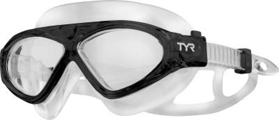 TYR Magna Swim Mask Swimming Goggles