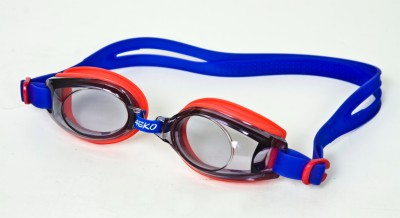 Saeko Hero 4012 Swimming Goggles