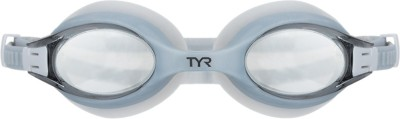 TYR Big Swimple Mirrored Swimming Goggles