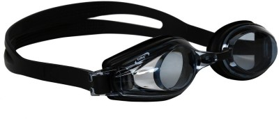 Celby Prescription with Power -5.0 Swimming Goggles