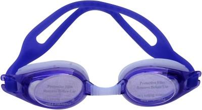 Hawk 3200 Swimming Goggles