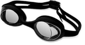 Asfit ACI-777 Swimming Goggles