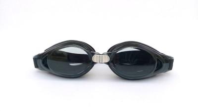 asa products anti fog black Swimming Goggles