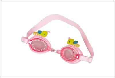 Saeko Bee Swimming Goggles