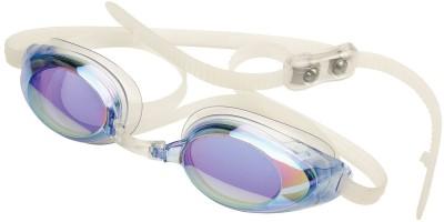 Finis Lightning Mirror Swimming Goggles