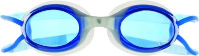 TYR Hydrolite Swimming Goggles