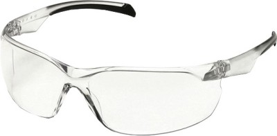 Btwin Arenberg Cycling Goggles