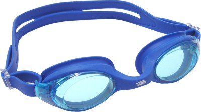Viva Sports Viva 2531 Swimming Goggles