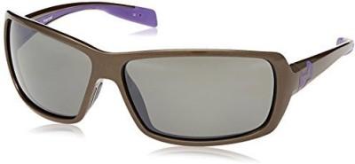 Native Eyewear Interchangeable Polarized Sunglasses Safety Goggles