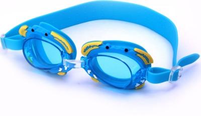 Novicz Swm-Goggle-Lightblue-Prc-112015-193 Swimming Goggles