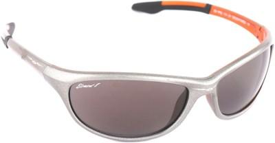 Element Eight Vast Polycarbonate S Cricket Goggles