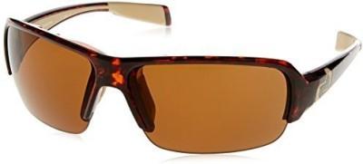 Native Eyewear Itso Polarized Sunglasses Safety Goggles