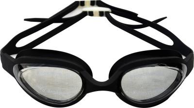 Hawk 5808 Bl Swimming Goggles