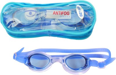Gee Power SG-03 Swimming Goggles