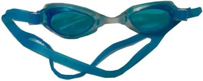 Tab Tabgog Swimming Goggles