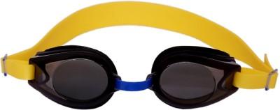 Viva Sports VIVA 45 Junior Swimming Goggles