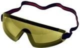 AutoKraftZ Premium Gliders Biker Glass Y...