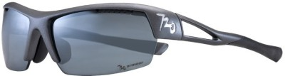 720 Armour Peak B322-3 Cycling Goggles