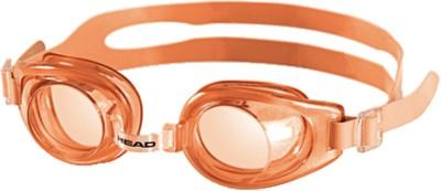 Head Star Swimming Goggles
