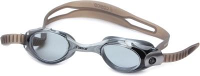 Cosco Aqua Jet + Swimming Goggles