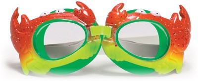 Poolmaster Crab Frame Child Goggles Swimming Goggles