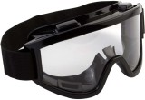 Capeshoppers Bike goggles Motorcycle Gog...