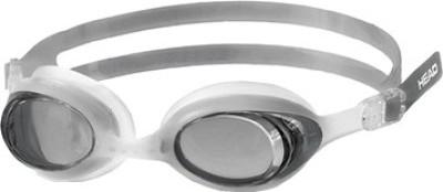Head Vortex Swimming Goggles