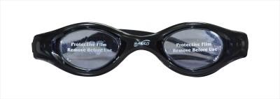 Saeko Leader 4003 Swimming Goggles